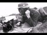 Значение связи (на войне) Сергей Мосин