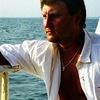 Roman Matsnev