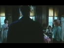 Кровавая стирка  Vortice mortale (1993)