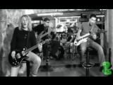 Год Змеи - Секс и рок-н-ролл