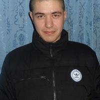 Аватар Марата Женабекова