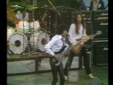 Thin Lizzy - Are You Ready ? '6 (Live at Sydney Opera House '78)