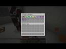 Minecraft прохождение карты 1 - МиСТиК и ЛаГГеР 12 - YouTube_0_1454225971514