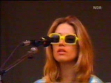 Heather Nova (Rockpalast).asf (VHS)