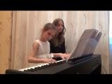 Моя ученица Ульяна (Генри Манчини Саундтрек к кф