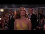 Давайте потанцуем Shall We Dance Питер Челсом, 2004 (драма, мелодрама, комедия)