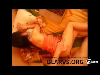 Порно в минске на фото