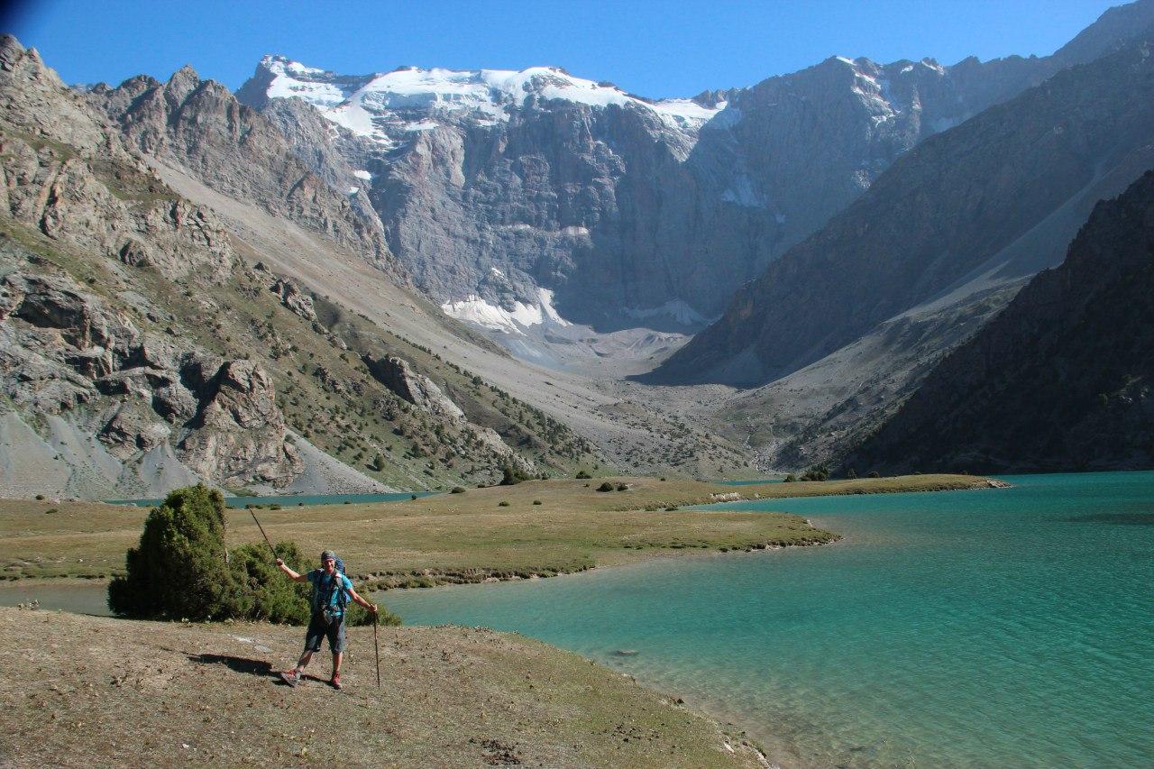 Кулікалонські озера