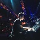 Никола Мельников фото #22