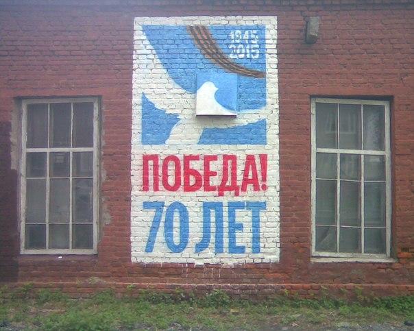 Проститутки климовск подольск 6 фотография