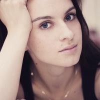 Варвара Иванова фото