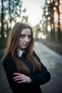 Shevchuk Liliana