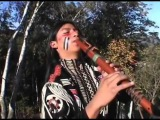 Inka Karal Best indians songs wuauquikuna