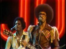 The Midnight Special More 1976 - The Brothers Johnson - I'll Be Good To You