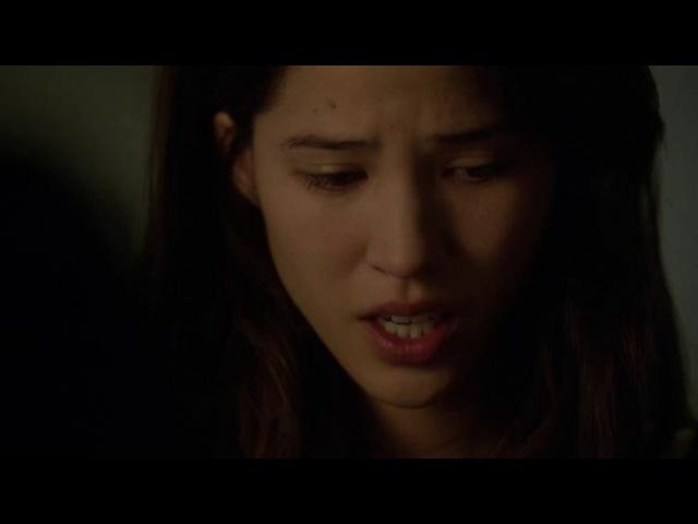 Teen Wolf Волчонок 5 сезон 2 серия