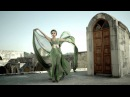 Layal Abboud Khashkhash Hadid El Mohra Music Video ليال عبود خشخش حديد المهرة