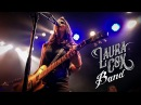 Laura Cox Band - Hard Blues Shot (Live)