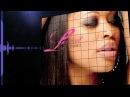 LOVE IT (OFFICIAL VIDEO) - BRANDI D. - Brandi Williams