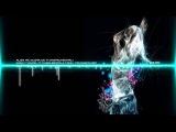 Algo Me Gusta de Ti (Instrumental) - Wisin y Yandel Ft. Chris Brown &amp T-Pain (Official Song)(HQ)