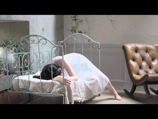 Sibitt x Suga Dairo - Nirvana~ Nehanjakujou
