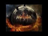NOKTURNAL MORTUM - В Кайданах Часу (2016) Heritage Recordings