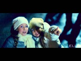 DJ SMASH feat Винтаж Москва