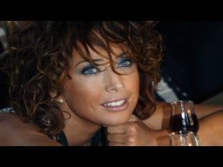 премьера ! МакSим - клип памяти Жанны Фриске  1974 - 2015
