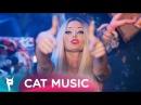Delia 1234 Unde dragoste nu e Official Video