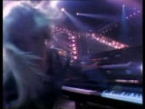 House Of Lords - Love Don't Lie Melodic Rock Hard Rock HQ VIDEO