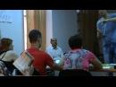 Стратегическое планирование тренинг для ГО Криворожцы (9 часть)
