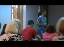 Стратегическое планирование тренинг для ГО Криворожцы (2 часть)