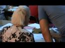 Стратегическое планирование тренинг для ГО Криворожцы (4 часть)