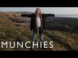 MUNCHIES Guide to Wales Welshmans Caviar and Mystical Sea Trout