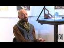 Лекция Андрея Боровского Традиционный костюм в круге жизни русского человека