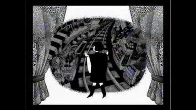 Akino Kondoh - たま~電車かもしれない