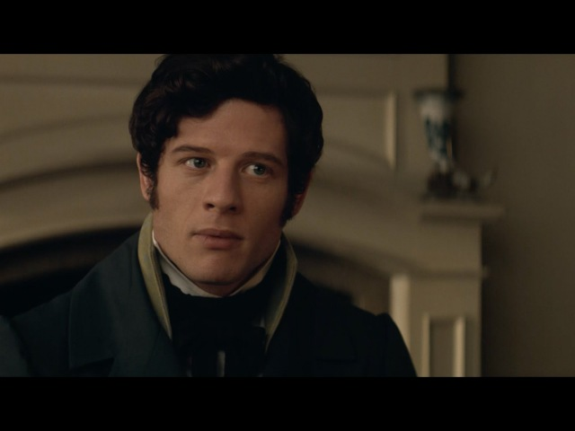 Prince Andrei returns to his family - War and Peace: Episode 5 Preview - BBC One