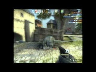 СЛОМАЙ ГЛАЗА!!!! CZ75-Auto в бое насмерть   CS:GO