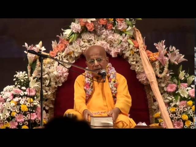 ИСККОН-50 - Гопал Кришна Госвами - 2016.06.19 - ИСККОН-катха