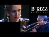 Barbara Dennerlein Quartett John Gordon Trombones Unlimited - Jazzwoche Burghausen 1993