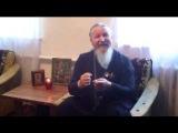 ВОСЬМОЙ ВСЕЛЕНСКИЙ (ВОЛЧИЙ) СОБОР (полная версия) Иеромонах Антоний Шляхов