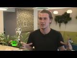 Пострадавший в Лилле российский блогер рассказал о нападении английских болельщиков