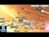 Homeworld Remastered Collection - Прохождение =12= Ядро галактики