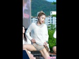 160519 레이샤 (솜, LAYSHA) - Emergency (Icona Pop) @ 신한대 직캠 By SsoLEE