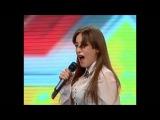 X Factori - Tamta Melia  (mesame gadacema)