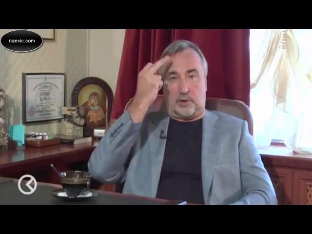 С.В. Ковалев - Как добиться обалденного секса?