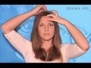 Фейсформинг Бениты Кантиени по русски часть 2 упражнения для омоложения лица