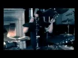 Within Temptation - Frozen