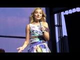 Jackie Evancho - O Mio Babbino Caro (live in concert 2016)