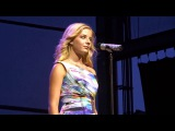Jackie Evancho - The Lord's Prayer