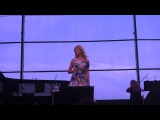 Jackie Evancho - Lovers (live in concert 2016)
